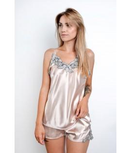 Стильні піжами жіночі за доступною ціною - спи красиво! b642b769ceabc