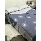 Семейный комплект постельного белья Одуванчики